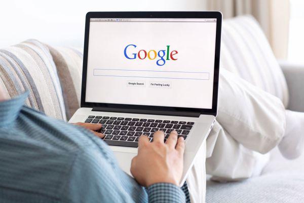 Trucos para mejorar las búsquedas en Google. Cómo buscar en Google usando los filtros de búsqueda. Guía para mejorar los resultados de búsqueda google