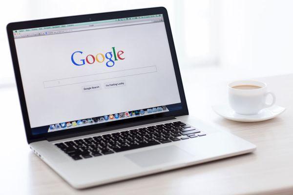 Cómo mejorar las búsquedas en Google. Consejos para buscar en google. Claves para mejorar los resultados al buscar en Google