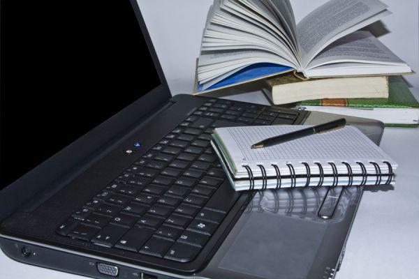 Tips para buscar cursos por internet. Cómo buscar cursos online por Google. Claves para buscar cursos e-learning por internet