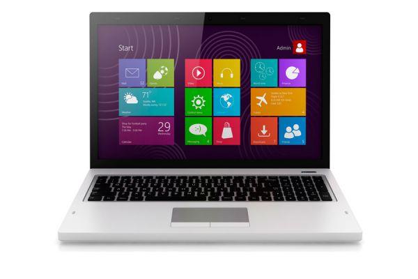 Cómo arrancar en modo a prueba de fallos en windows 10. Pasos para iniciar el modo seguro de Windows 10. Inicio seguro de Windows 10