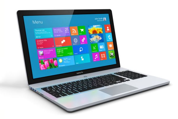Métodos para arrancar en modo a prueba de fallos en Windows 10. Guía para iniciar sesión en modo seguro de Windows 10. Reparar inicio de Windows 10