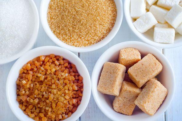 Alimentos sanos para una dieta saludable. Alimentación saludable: qué comer y qué no. Alimentos para seguir una dieta saludable