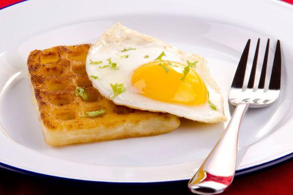 Tips para cocinar con patatas. Recetas para hacer con papas en minutos. Preparación de comidas con patatas. Recetas con pure de papas