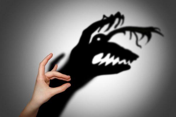 Cómo detectar una crisis de esquizofrenia. Qué hacer si un familiar sufre de esquizofrenia. Síntomas para detectar la esquizofrenia