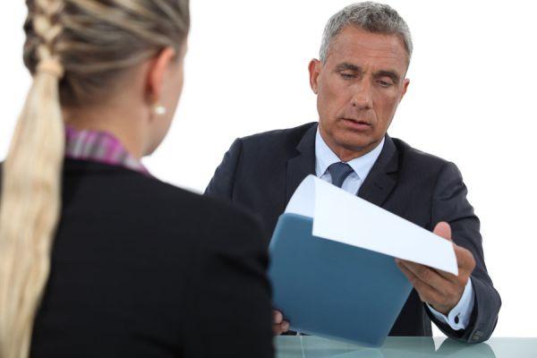 Claves para redactar un perfil de puesto laboral. Cómo definir un puesto laboral. Consejos para escribir un perfil para un puesto de trabajo