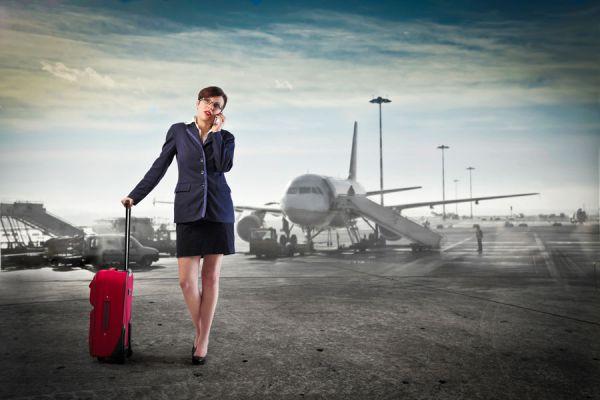 Claves para hacer del turismo un negocio. Cómo ganar dinero con paquetes turísticos. Tips para hacer un negocio en el area turismo