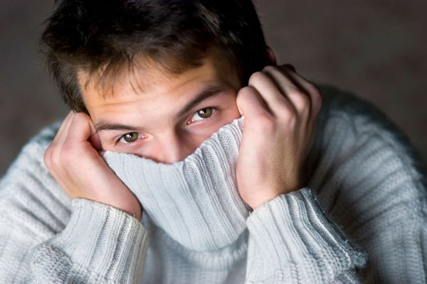 Tips para hacer contactos si eres tímido. Cómo hacer networking siendo tímido. Claves para entablar relaciones comerciales si eres tímido
