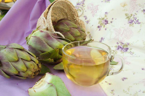 Alimentación para la limpieza del hígado. Dieta para desintoxicar el hígado en pocos días. Alimentos para limpiar y desintoxicar el hígado