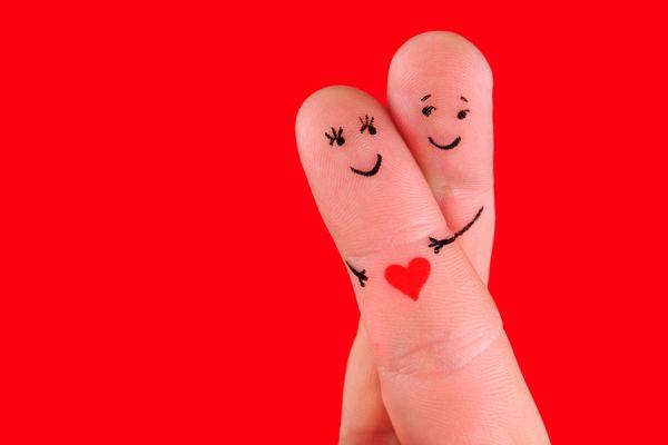 Mitos y verdades sobre el amor. Cómo evitar algunos mitos sobre el amor. 3 mitos sobre el amor que afectan tus relaciones