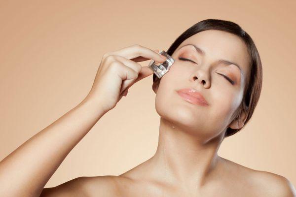 Consejos de belleza para aplicar a diario. Tips de belleza caseros.