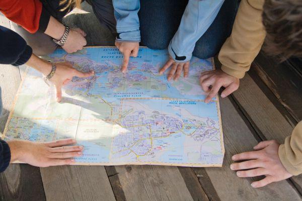 Razones para estudiar la carrera de turismo. Donde estudiar turismo en españa. Donde estudiar turismo en argentina. Por qué estudiar turismo
