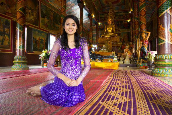 Cómo organizar un viaje por el sudeste asiático. Consejos para antes de viajar al sudeste asiático. Claves para visitar el sudeste asiático