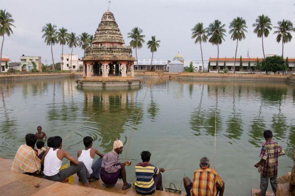 Tips para organizar un viaje a la India. Consejos para viajar a la India. Tips para planificar vacaciones en la India. Cómo conocer India