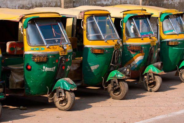 Tips de viaje para conocer India. Claves para viajar a la India sin problemas. Detalles para organizar un viaje a la India. Guía para viajar a India