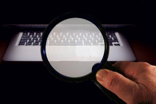 Pasos para saber si alguien usó tu Pc sin permiso. Cómo saber si alguien entro a tu ordenador. Guía para descubrir un intruso en tu ordenador