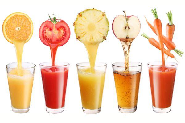 Dietas económicas y rápidas para bajar de peso. Dietas para adelgazar rápidas y económicas. 5 dietas saludables para bajar de peso