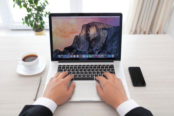 Claves para migrar de Windows a Mac. Qué tener en cuenta antes de cambiar de Windows a Mac. Qué saber antes de pasar de Windows a Mac