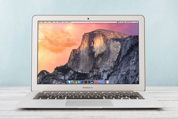 Claves para pasarte de Windows a Mac. Tips para saber cómo migrar de Windows a Macintosh. Migrar de sistema operativo