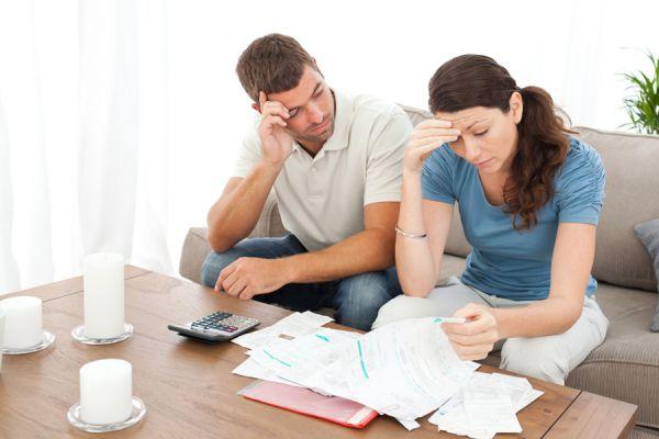Cómo planificar tus gastos y llegar a fin de mes. Trucos para organizar las finanzas personales. Cómo administrar el dinero todos los meses