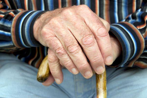 Depresión y jubilación, consejos para evitarla. Qué hacer para evitar la depresión luego de estar jubilado. Evitar la depresión luego de la jubilación