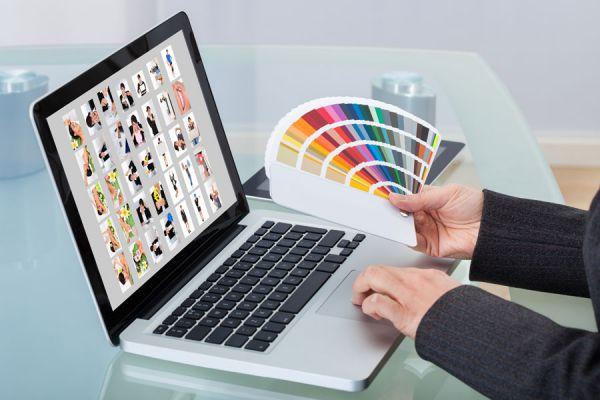 Editar fotografias en tu smartphone. Aplicaciones gratis y simples para editar fotos en tu smartphone. Cómo retocar fotografias en el smartphone