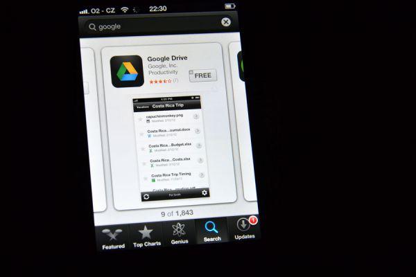 Funciones principales de Google Drive. Cómo usar Google Drive. Pasos para instalar y usar Google Drive