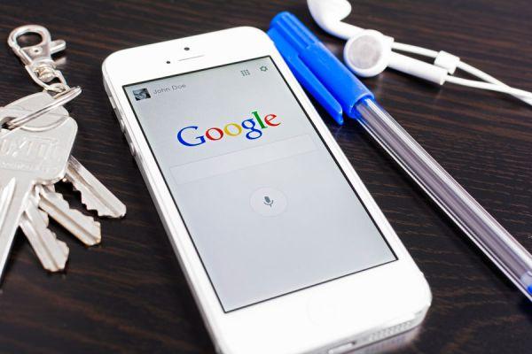 Google Drive, el mejor sitio de almacenamiento en la nube. Aplicación para guardar tus archivos en la nube. Aprende a usar google drive