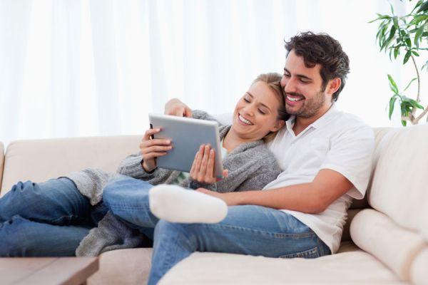 Claves para elegir la mejor tablet según tus necesidades. Aspectos a tener en cuenta antes de comprar una tablet. Cómo elegir la mejor tablet para ti
