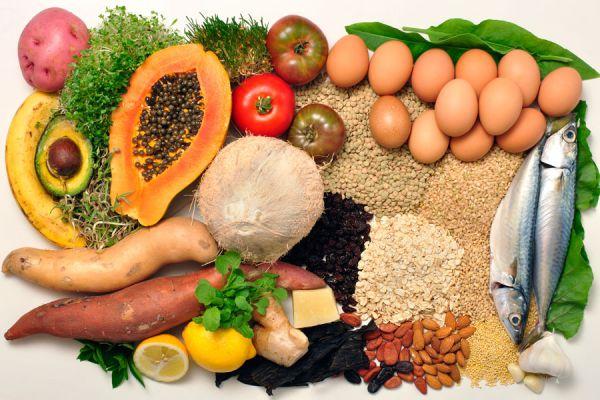 Alimentación para reducir los niveles de azúcar en la sangre. Dieta para reducir los niveles de azúcar. Cómo bajar el azúcar en sangre
