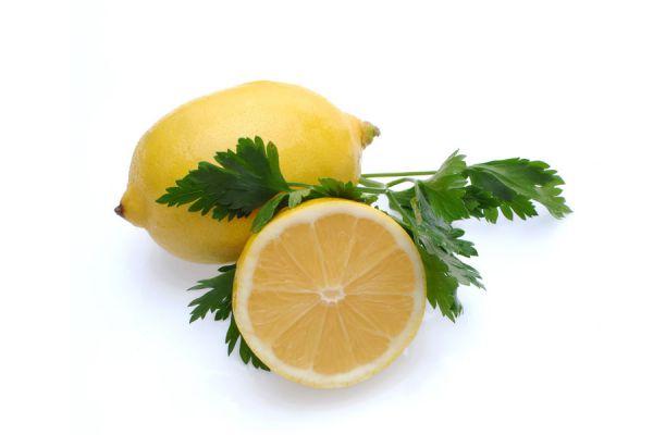 Bebida natural para reducir el colesterol. Cómo bajar el colesterol con una bebida casera. Remedio natural para reducir el colesterol en sangre