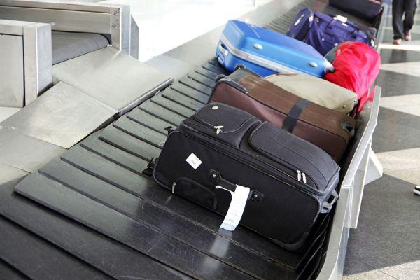Tips para no perder tanto tiempo en un aeropuerto. Cómo reducir el tiempo de espera en el aeropuerto. Qué hacer para no perder tiempo en el aeropuerto
