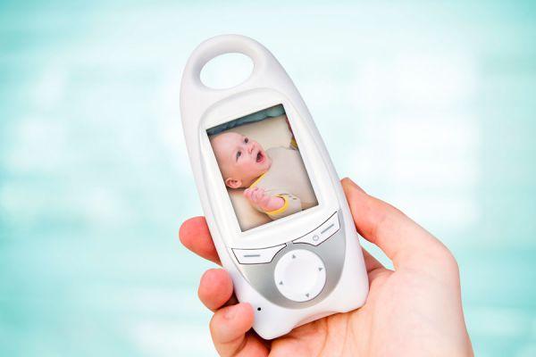 Productos imprescindibles para el recién nacido. Cosas que no deben faltar para un recién nacido. Productos necesarios para un recién nacido