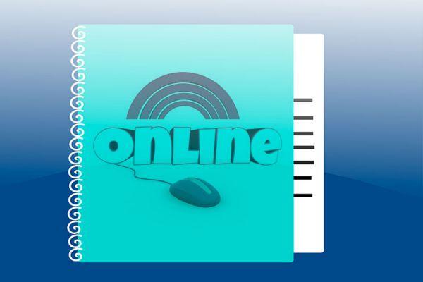 Paginas para crear un CV gratis. Cómo diseñar un currículum por internet. Páginas gratis para crear un currículum. Guía para armar un CV online