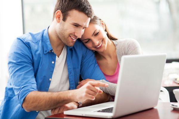 Consejos antes de comprar una laptop usada por internet. Tips para adquirir portatiles usadas por internet. Antes de comprar una laptot de segunda