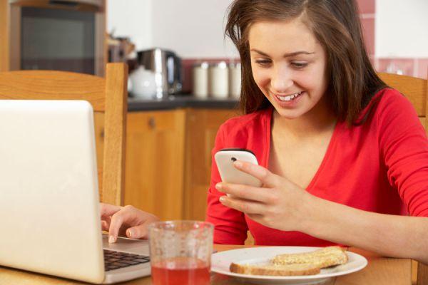 Tips para evitar distracciones al trabajar con el ordenador. Consejos para aumentar la concentración en el trabajo.
