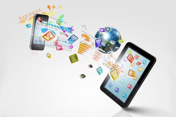 Secretos para conseguir más ventas en una tienda online. Cómo optimizar tu tienda online para conseguir más ventas.