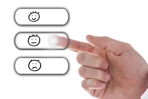 Cosas que te hacen sentir mediocre. Cambia tus pensamientos para no ser mediocre. Tips para dejar de ser mediocre