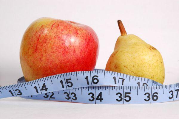 Ejercicitación para bajar peso según la forma de tu cuerpo. Cómo ejercitarte según la forma de tu cuerpo. Ejercicios para hacer según tu cuerpo