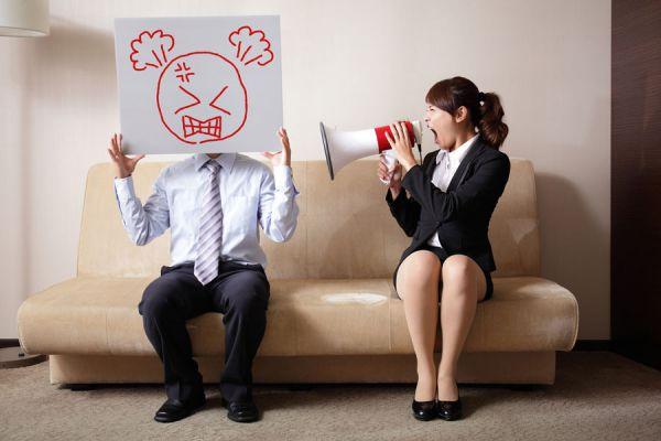 Tips para detectar el maltrato psicológico. Aprende a detectar y prevenir el maltrato psicológico