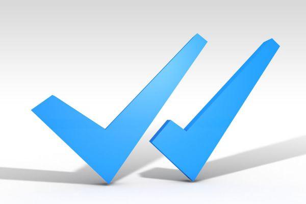 Cómo proteger la privacidad en el uso de whatsapp. Trucos para mejorar la privacidad al usar whatsapp. Trucos de whatsapp: privacidad
