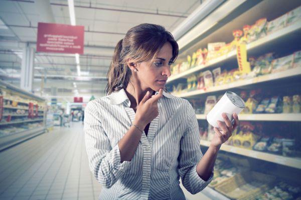 Cómo evitar alimentos que pueden producir cáncer. Alimentos cancerígenos comunes en la cocina de hoy. Cómo evitar consumir alimentos cancerígenos