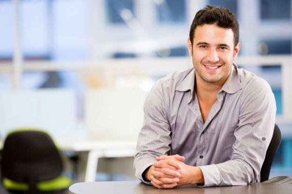 Tips para cuidar tu imagen profesional. Claves para conservar una buena imagen personal. La importancia de una buena imagen personal en los negocios