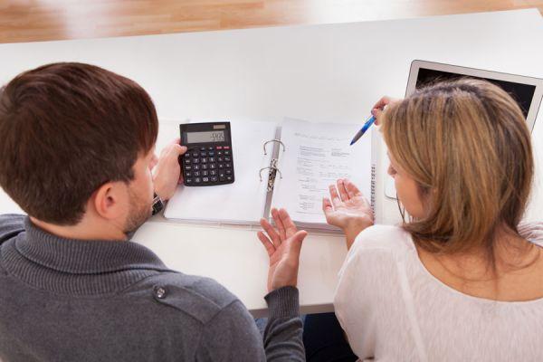Claves para la elaboración de un presupuesto. Cómo hacer un presupuesto para una empresa. Tips para elaborar un presupuesto general