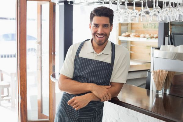 Claves para abrir un restaurante. Cómo administrar un restaurante. Consejos para abrir un restaurante propio. Tips para manejar un restaurante