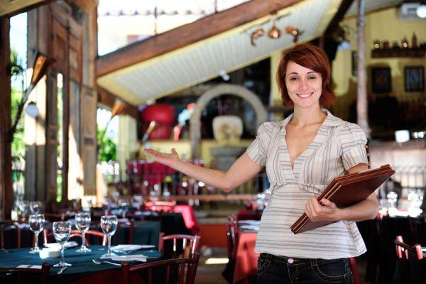 Es negocio abrir un restaurante? Tips para tener un restaurante exitoso. Aprende las claves para administrar un restaurante