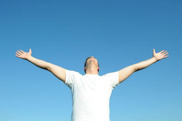 Consejos para recuperar la motivación en tu trabajo. Cómo volver a motivarte y trabajar de buen ánimo.