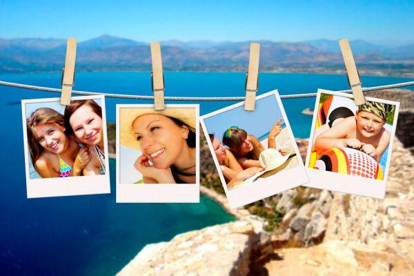 Aplicación gratuita para redimensionar una imagen. Cómo cambiar la resolucion de una imagen sin perder calidad. Redimensionar foto online