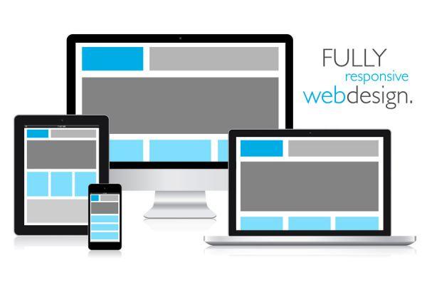 Herramientas online para optimizar un sitio web. Cómo optimizar una pagina web. Aplicaciones para optimizar un sitio web o blog