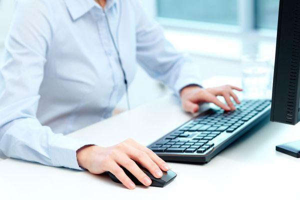 Métodos para tener más comentarios en un blog. Ideas para lograr más comentarios de tus visitantes. Guía para obtener más comentarios en un blog