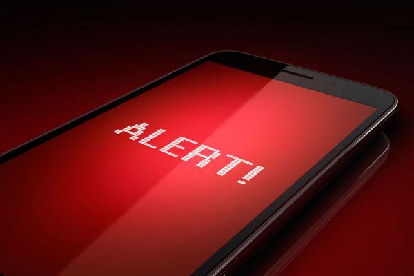 Tips para prevenir virus en tabletas y smartphones. cómo evitar infecciones en tablets y smartphones. Cómo evitar virus en moviles y tablets